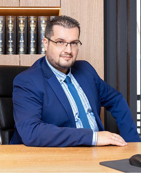 Nikos-Papadopoulos